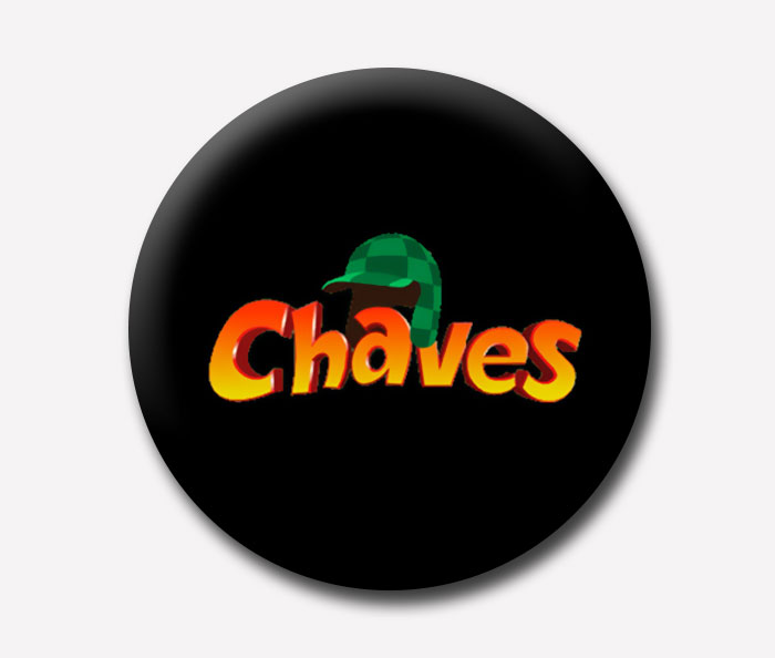 chaves01