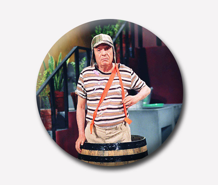 chaves02